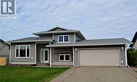 #18 Lavoie, Northern Sunrise County, AB, T0H 3B0