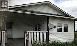 5005 50, Birch Hills County, AB, T0H 3P0