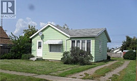 308 Southeast 5th Avenue, Northern Lights, Countyof, AB, T0H 2M0
