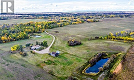 50081 Township Road 793, Saddle Hills County, AB, T0H 3G0