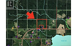 24064 Youngs Point, Greenview, AB, T0H 0Y0