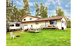 83105 Range Road 95, Saddle Hills County, AB, T0H 3G0
