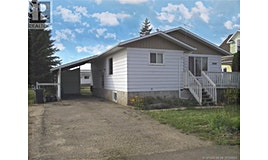 4644 51, District of Spirit River, AB, T0H 3A0