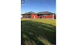 783030E Range Road 62a, District of Spirit River, AB, T0H 3G0