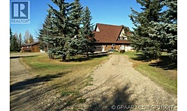 824062 Highway 64, District of Fairview, AB, T0H 1L0