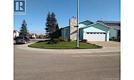 9415 122 Avenue, Grande Prairie, AB, T8V 5V6