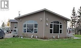 230-935011 Range Road, Northern Lights, Countyof, AB, T0H 2M0