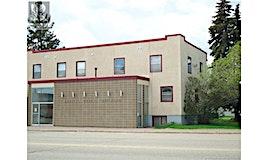 10506 110, Fairview Town, AB, T0H 1L0