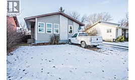6906 95, Grande Prairie, AB, T8V 5T1