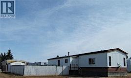 5825 46, High Prairie, AB, T0G 1E0