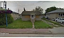 9719 100, Grande Prairie, AB, T8V 0T5