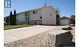 7664 Patterson, Grande Prairie, AB, T8V 3Z6