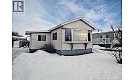 114 Coachman Village, Grande Prairie, AB, T8V 2N9