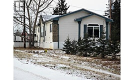 810076 Ran Road 10, District of Fairview, AB, T0H 3T0