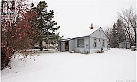 9320 104, Grande Prairie, AB, T8V 1C9