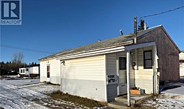 4902 50, Birch Hills County, AB, T0H 3P0
