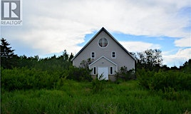 82032 Highway 744, Northern Sunrise County, AB, T8S 1S4