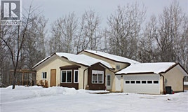 85 Range Road 222, Northern Lights, Countyof, AB, T8S 1R7