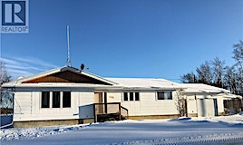 920 6 Avenue, Clear Hills County, AB, T0H 2A0
