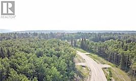 704016 Range Road 70, County of Grande Prairie, AB, T0H 3V0