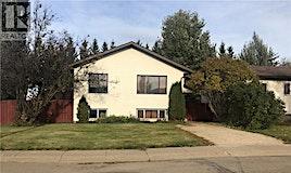 5613 Evergreen, High Prairie, AB, T0G 1E0