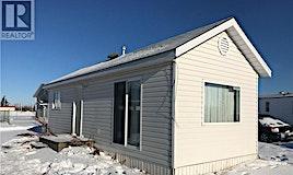 10206 98, Northern Sunrise County, AB, T0H 2R0