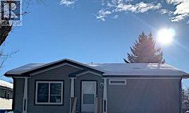 5105 55, High Prairie, AB, T0G 1E0