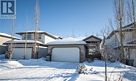 53 Pinnacle, Grande Prairie, AB, T8W 0A9