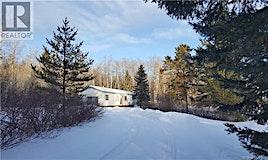 83015 Range Road 191, Northern Sunrise County, AB, T0H 3B0