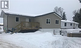 19173 Township Road 825, Northern Sunrise County, AB, T8S 1E8