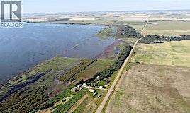 0-0 Rr70, County of Grande Prairie, AB, T8W 5E7