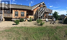 21402 Tws Road 840, Northern Sunrise County, AB, T8S 1S4