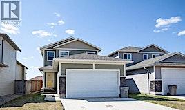 7206 87b Street, Grande Prairie, AB, T8X 0K5