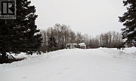 872073 Range Road 83, Clear Hills County, AB, T0H 3W0