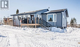 720078 Range Road 30, County of Grande Prairie, AB, T0H 0G0