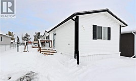 335 Scott Lane, County of Grande Prairie, AB, T8W 5K5