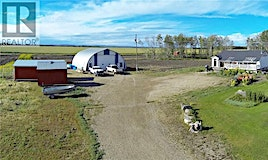 7407 Township Road 794, Saddle Hills County, AB, T0H 3G0
