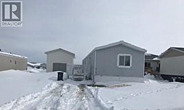 9707 102nd, Northern Sunrise County, AB, T0H 2R0