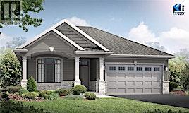 22 Kincaid Street West, Listowel, ON, N4W 0C8