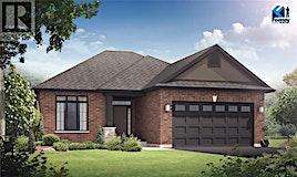 31 Kincaid Street West, Listowel, ON, N4W 0C8