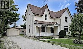 465 Inkerman Street East, Listowel, ON, N4W 2N5