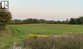 8789-8789 Road 11 Concession, Wellington North, ON, N0G 2K0