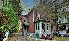 72 Nelson Street, Kingston, ON, K7L 3W8