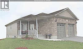 9 Brennan Crescent, Loyalist, ON, K0H 2H0