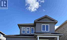100 Brennan Crescent, Loyalist, ON, K0H 2H0