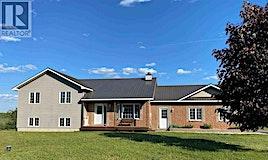 574 Sanderson Road, Kemptville, ON, K0G 1S0
