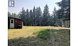 3425 Lake Drive, Courtenay, BC