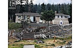 2310 Lake Road, Courtenay, BC, V0K 1K1