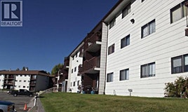 309-279 Alder Drive, Logan Lake, BC, V1K 1W0