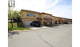 16-1055 Aberdeen Drive, Kamloops, BC, V1S 2A7
